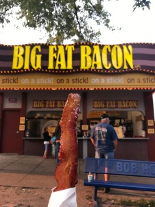 Big Fat Bacon