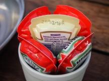 ketchup & mayo
